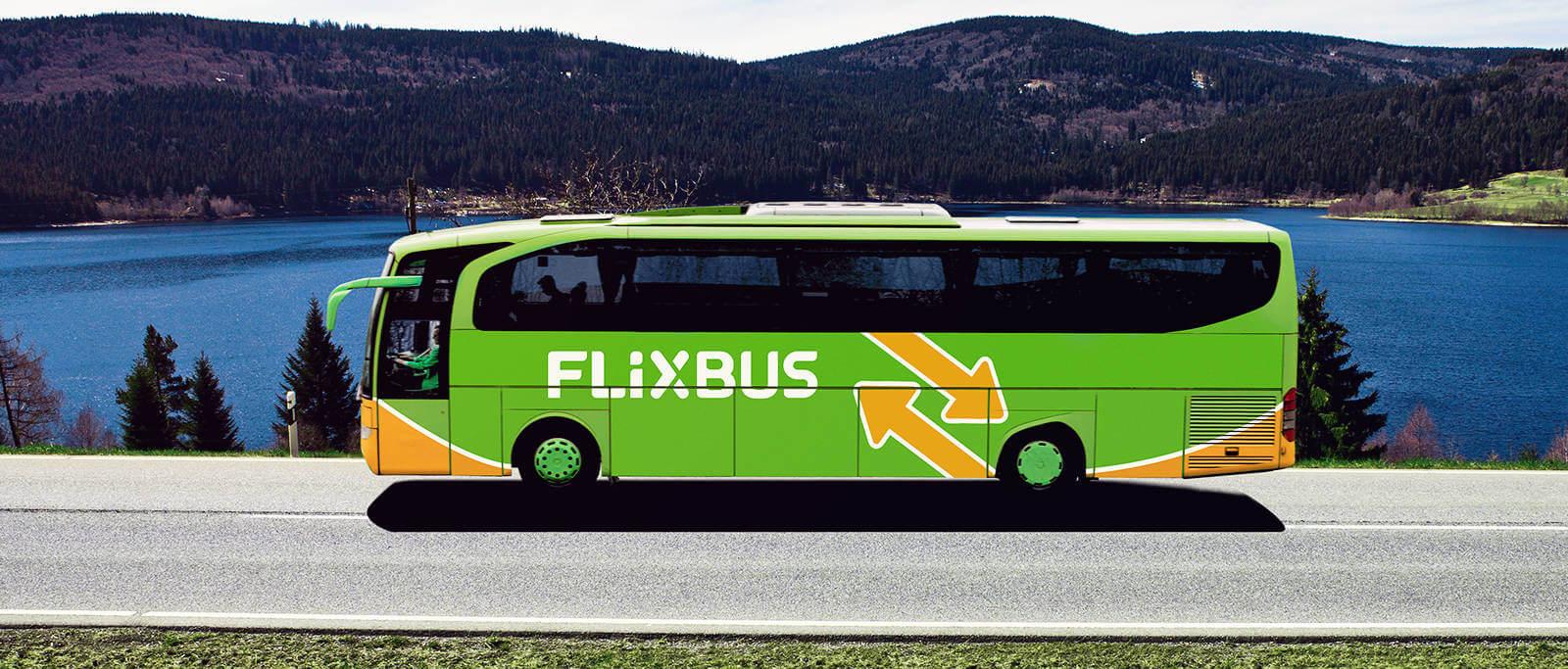 FlixBus-Apple-Pay