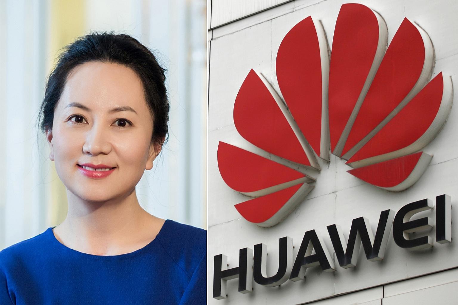 L'arresto di lady Huawei e le tensioni Usa-Cina