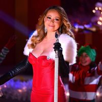 amazon mariah-carey