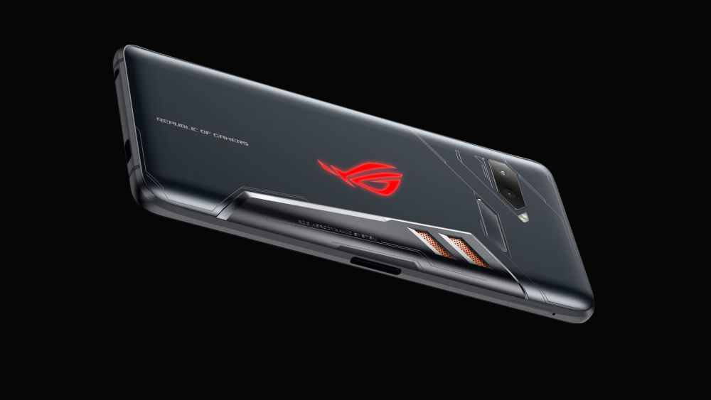 asus-rog-phone-back