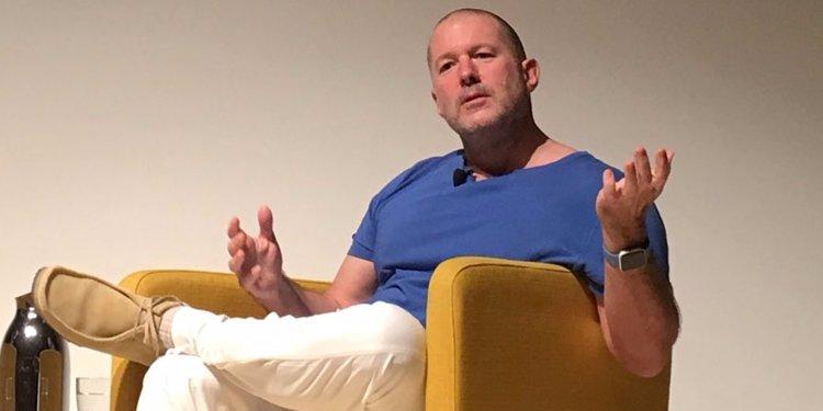 Apple perde più di 400 miliardi di dollari