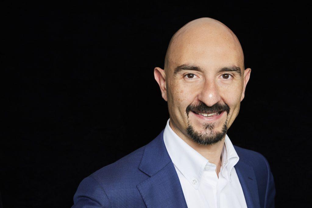 Carlo Carollo Samsung