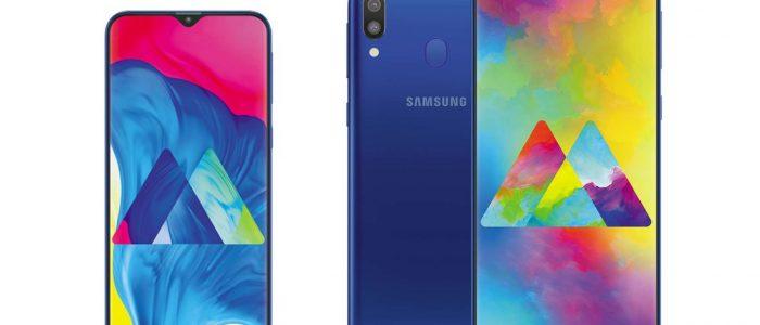 Samsung-Galaxy-M10-M20