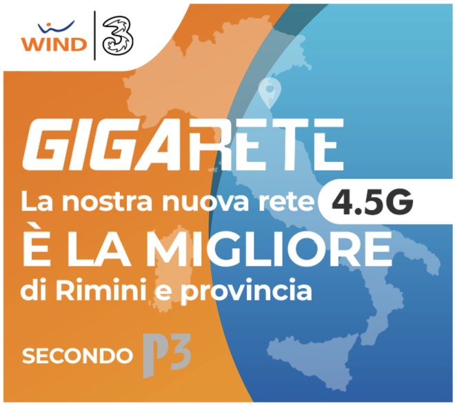 Gigarete 4.5G