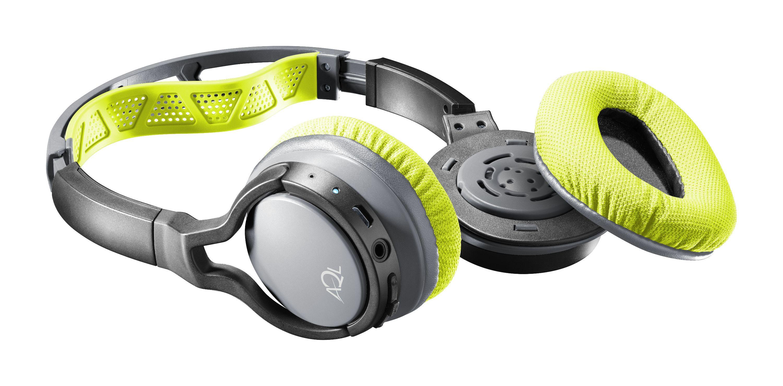 Image result for Cellularline Challenge bluetooth headset