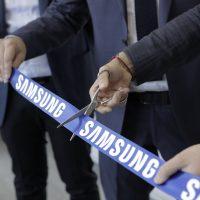 Samsung Customer Service Avellino