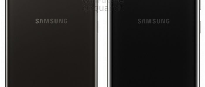 ceramic-samsung-galaxy-s10-plus-leaked-too-524848-2