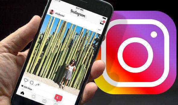 come-installare-app-instagram-gratis-su-cellulare