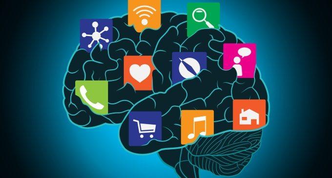 ruolo-dei-social-sul-nostro-pensiero