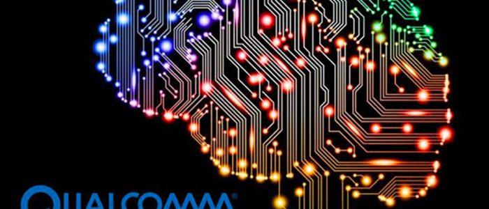 Qualcomm IA