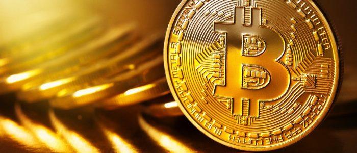 acquisto-e-vendita-con-sistema-di-pagamento-bitcoin