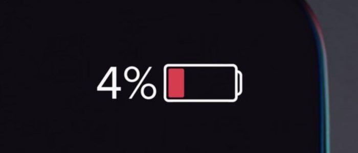 come-ottimizzare-la-batteria-del-cellulare