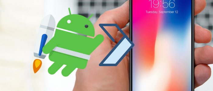 come-pasare-android-to-iphone-