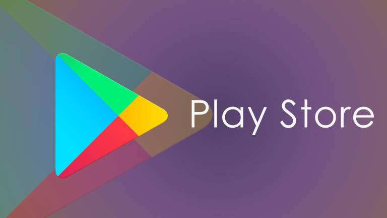 googla-play-store