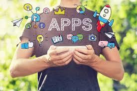 app-per-tutti