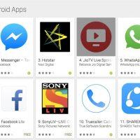 guida-alla-installazione-delle-app-sul-cellulare