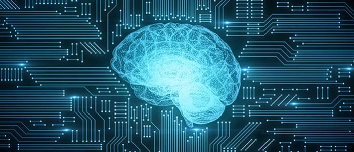 UE intelligenza artificiale
