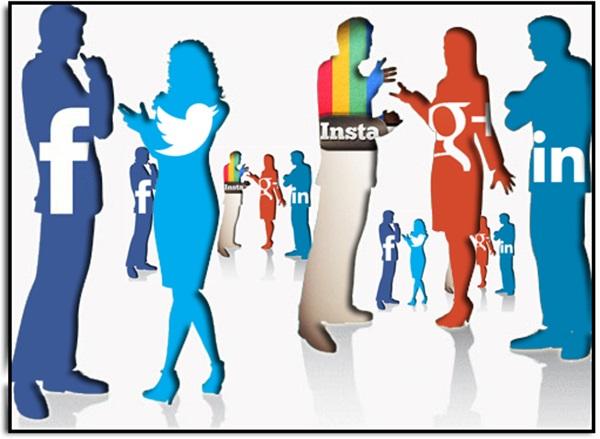 feed-flusso-informazioni-network-foto-articoli-video-immagini