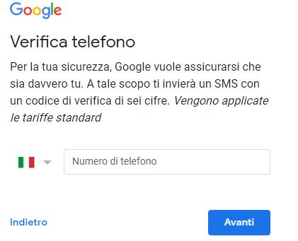 verifica-codice-google-su-smartphone