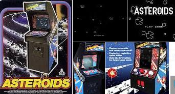 Asteroid-arcade-2019-anni-80.