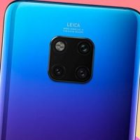android q mate 20 pro