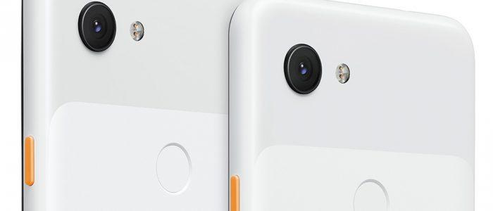 Pixel-3a-xl
