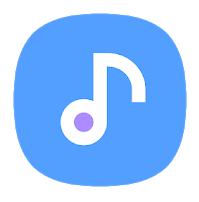 SAMSUNG-MUSIC