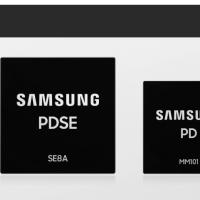 Samsung SE8A