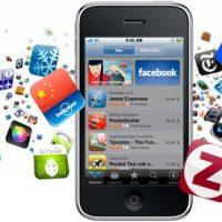 scrivere-e-inviare-email-radiofm-app-smartphone