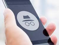 come-navigare-in-anonimato-su-internet-dal-cellulare