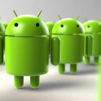 quando-nasce-android