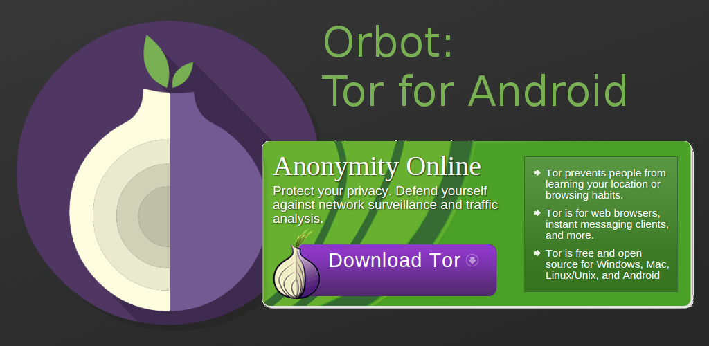 app-orbot-per-android