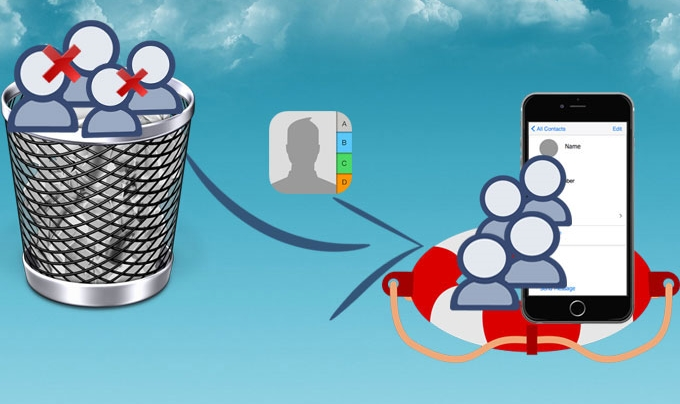 come-salvare-e-recuperare-i-contatti-della-rubrica-quando-si-perde-il-cellulare