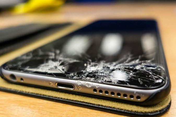 come-proteggere-uno-smartphone