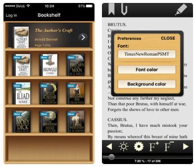 ebook-reader-apple-ipad