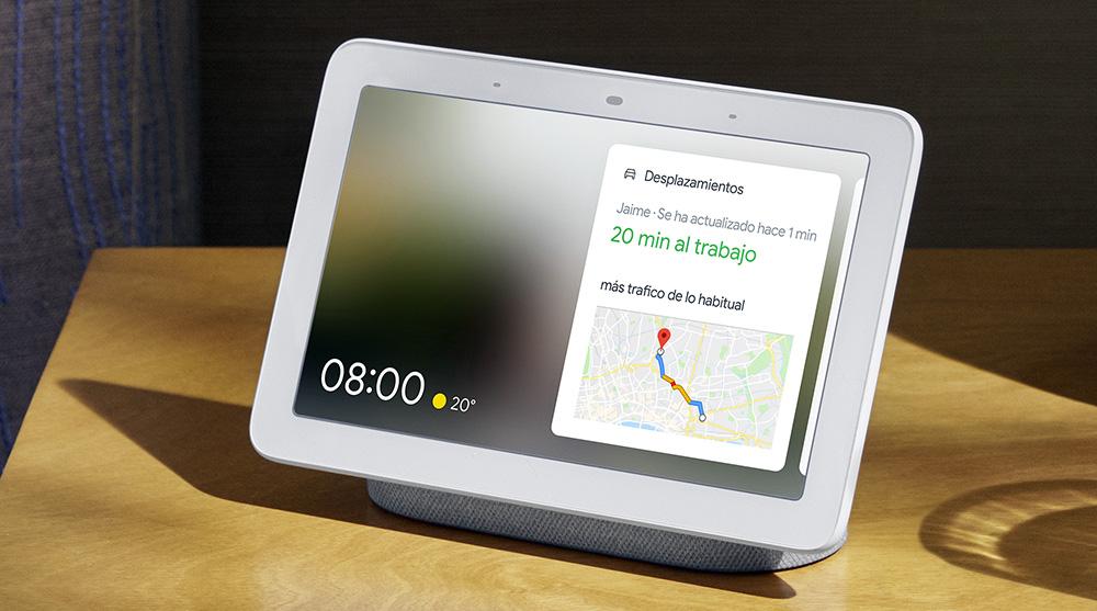 L'Assistente Google è ora disponibile su Android e iPhone