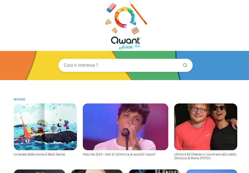 qwant-junior-motore-di-ricerca