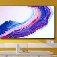 Xiaomi Redmi TV