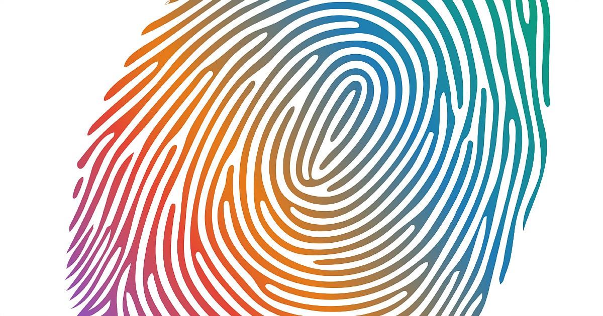 Samsung di ettore impronte