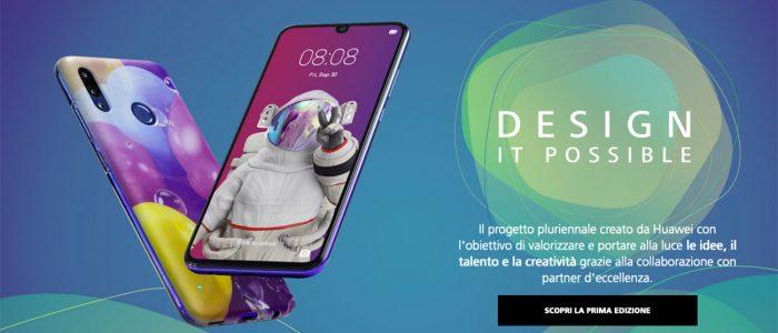 design-it-possible