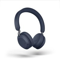 Cuffie wireless Jabra