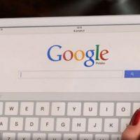 Google motore di ricerca nuovo aggiornamento