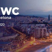 MWC20 Barcellona