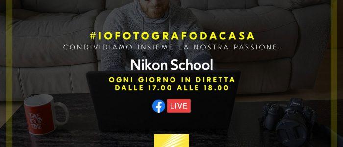 #iofotografodacasa