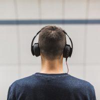 Musica in 8D