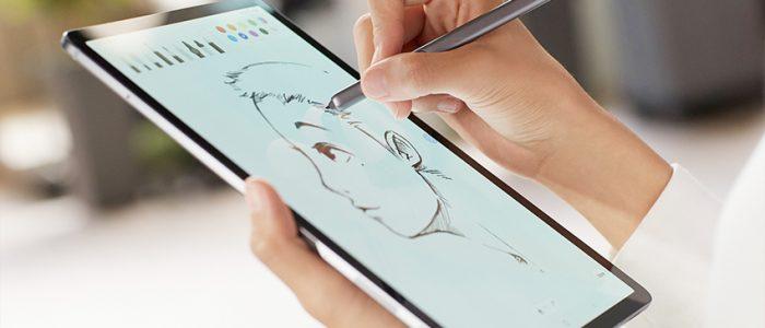 Galaxy Tab S20