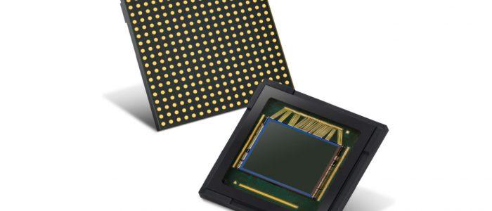 Samsung-GN1-50-megapixel-Image-Sensor-1420x843