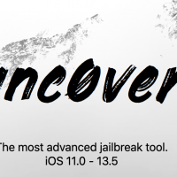 ios 13 jailbreak