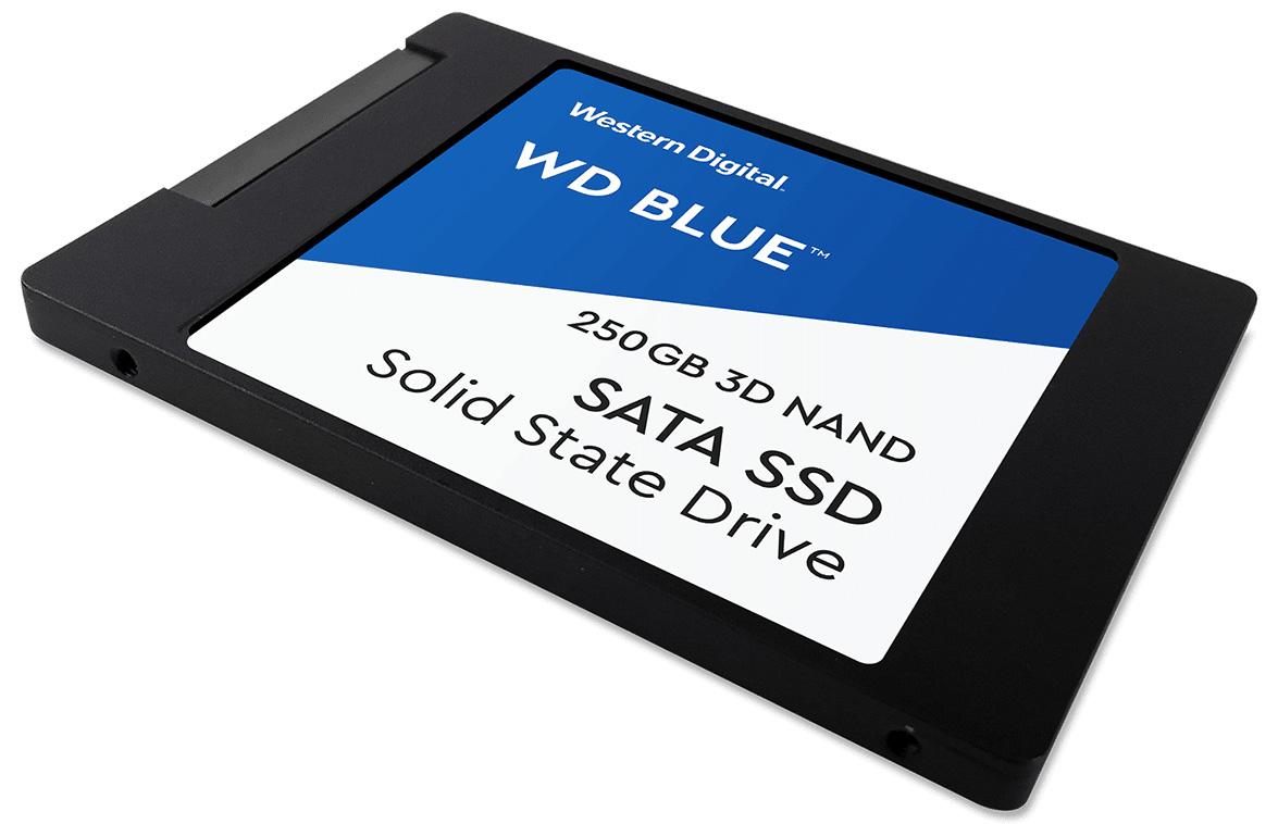wd-blue-apre