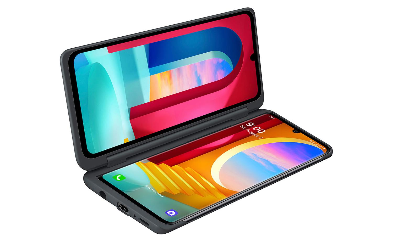 lg-velvet-dual-screen